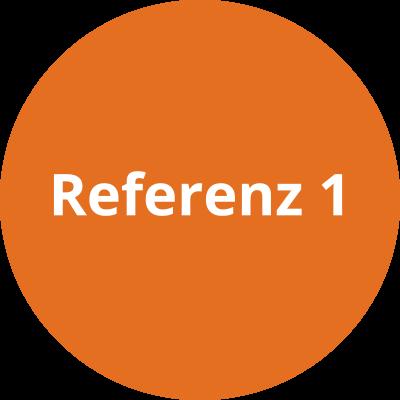 Referenz 1
