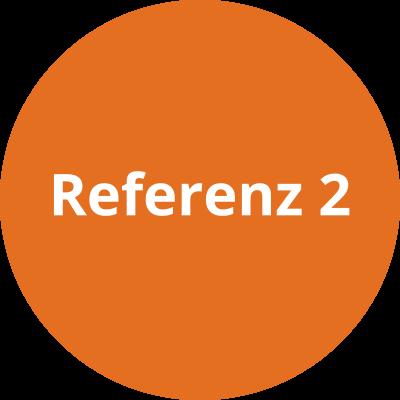 Referenz 2