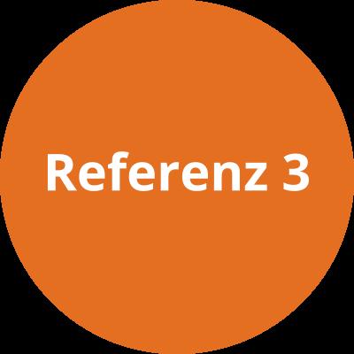 Referenz 3
