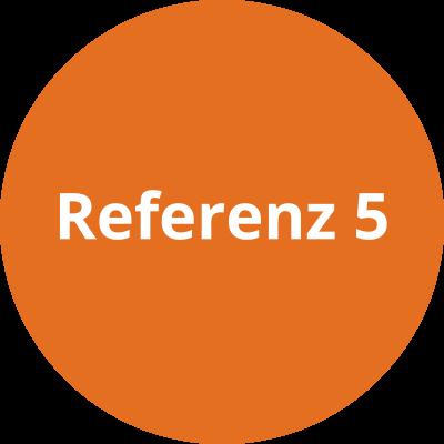 Referenz 5